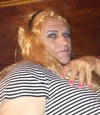 Rhonda4dic